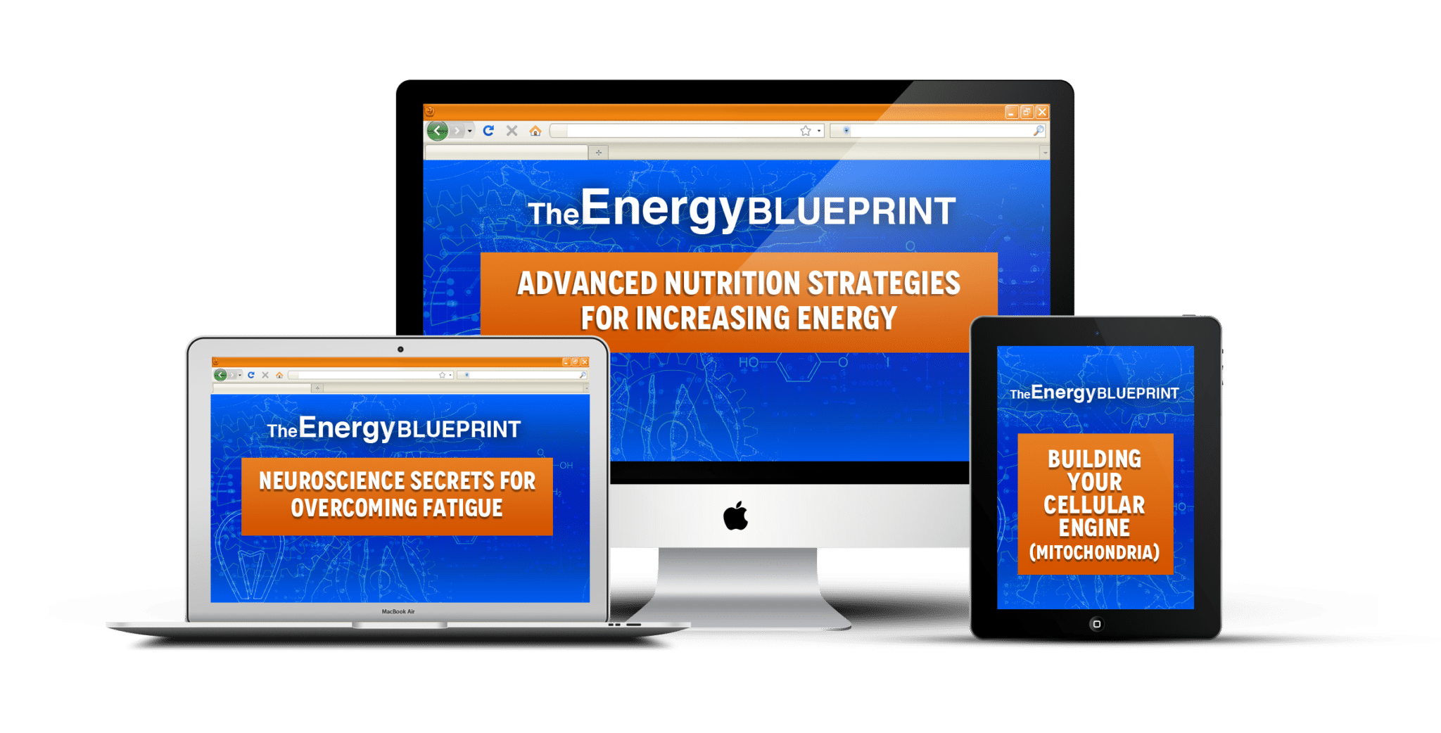 Learn more about the energy blueprint products and services this is our flagship program its a 60 day course packed with cutting edge science to help you overcome fatigue and take your energy to the next level malvernweather Image collections