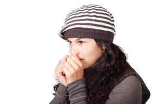 Stress causes fatigue by lowering your immune system │Why Stress Causes Fatigue And How To Overcome Stress, www.theenergyblueprint.com