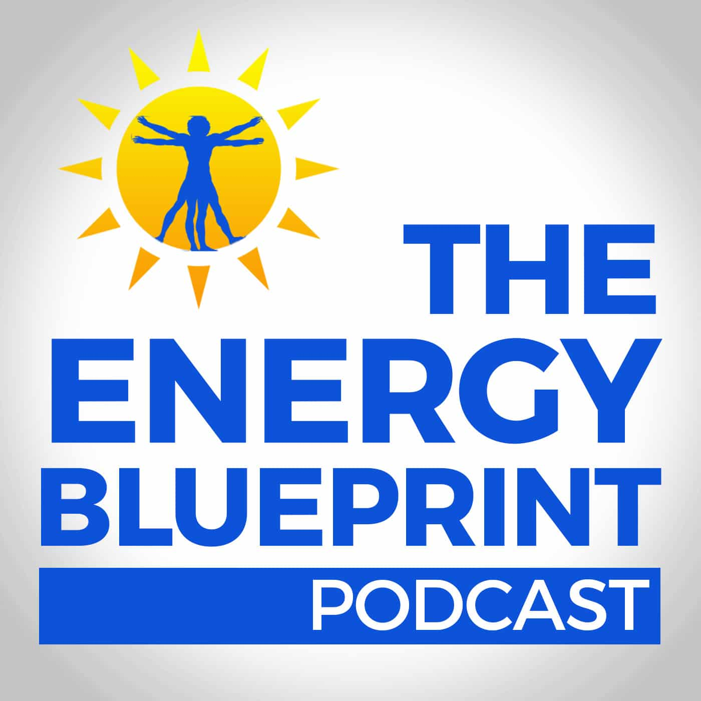 Launching the energy blueprint podcast free book giveaway plus ari energy blueprint podcast 010 malvernweather Image collections