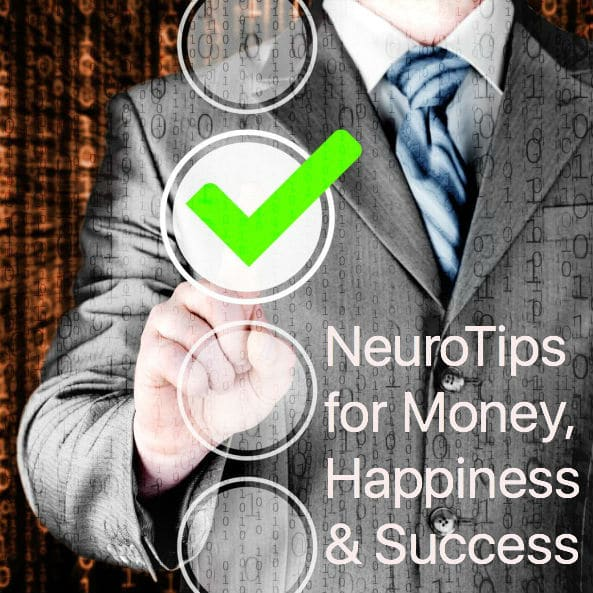 How to eliminate stress and anxiety with mark waldman the energy science based tips to re wire your brain for more happiness less stress and more success in life click the image below to get that ebook for free fandeluxe Choice Image
