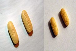 Image of sleep medicine Ambien | The Top 12 Natural Sleep Supplements, theenergyblueprint.com