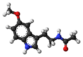 Melatonin is one of the best sleep supplements for deep sleep | The Top 12 Natural Sleep Supplements, theenergyblueprint.com