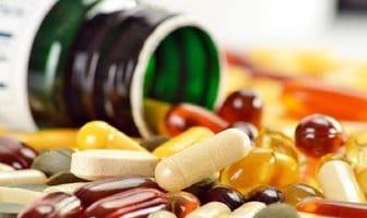Image of pills | The Top 12 Natural Sleep Supplements, theenergyblueprint.com