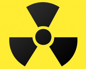 Radioactive Chemicals │ The Ultimate Guide To The Best Water Filter, theenergyblueprint.com
