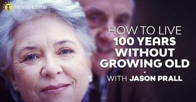 How to increase my lifespan
