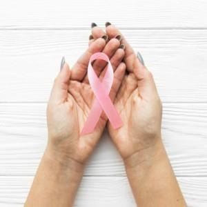 Combats certain types of cancer - benefits of saunas
