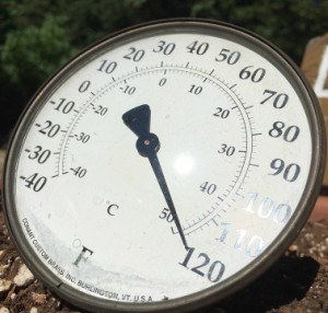 How hot do saunas get - benefits of saunas