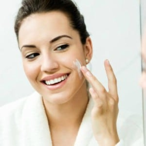 Improved skin health - Benefits of saunas