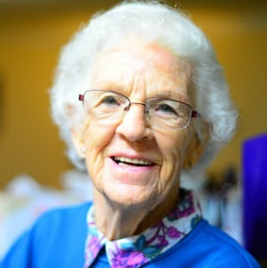 Slowed Aging and increased Lifespan - benefits of saunas