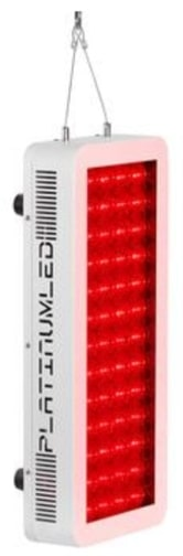 Bio-300 and bio-600 best red light therapy device