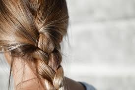 Slow Hair Loss and Re-Grow Hair with Near-Infrared and Red Light Therapy