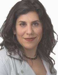 Featuerd Expert Dr. Maya Shetreat-Klein, MD, theenergyblueprint.com