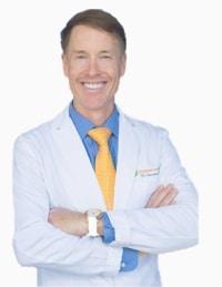 Featured Expert Dr. Alan Christianson, theenergyblueprint.com