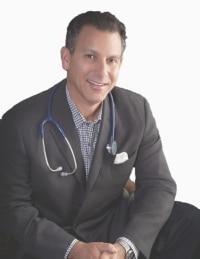 Featured Expert Dr. Joel Kahn, MD, theenergyblueprint.com