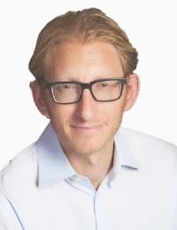 Featured Expert Dr. Scott Sherr, MD, theenergyblueprint.com
