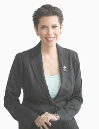 Featured Expert Dr. Susan Peirce Thompson , PhD, theenergyblueprint.com