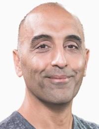 Featured Expert Pedram Shojai, OMD, theenergyblueprint.com