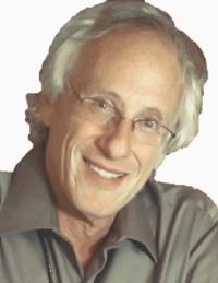 Featured expert Dr. Mark Waldman, theenergyblueprint.com