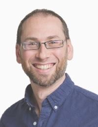 Featured expert Dr. Evan Hirsch, MD - theenergyblueprint.com