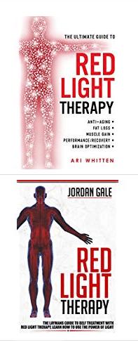 Jordan Gale plagiarism cover