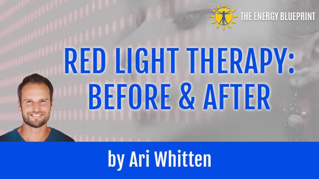 Red_Light_Therapy_Before_and_After