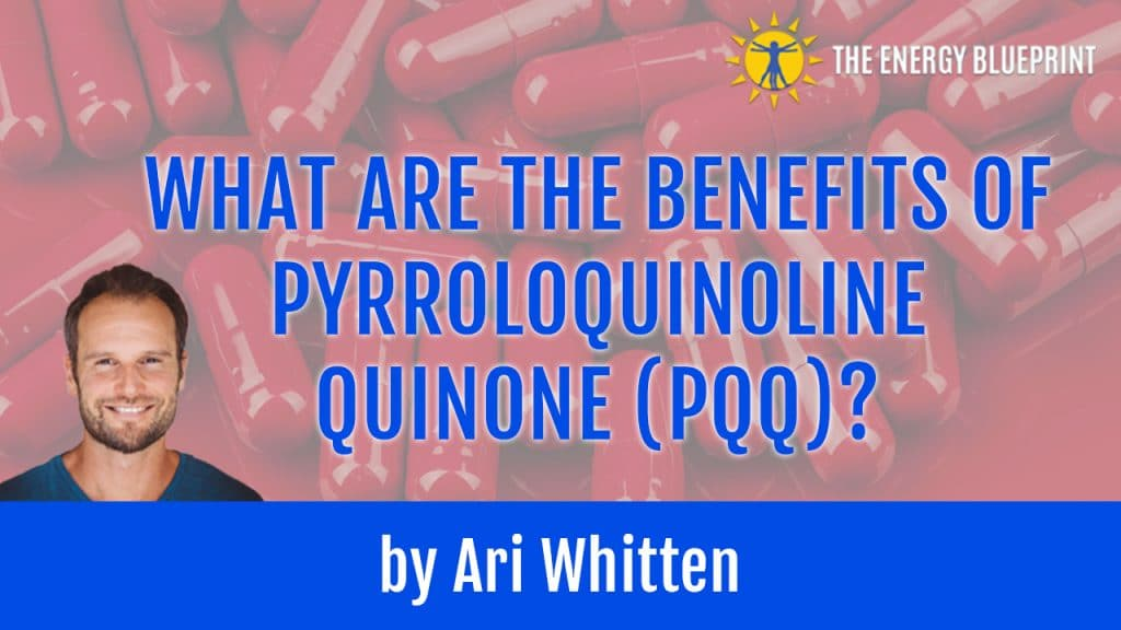 Benefits_of_PQQ