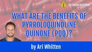Benefits_of_PQQ